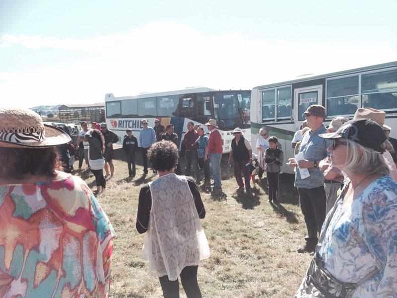 Farm Tour 2014 - 17JPG