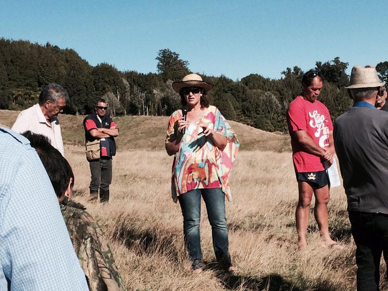Farm Tour 2014 - 25PG