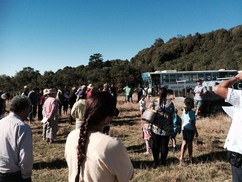 Farm Tour 2014 - 40JPG