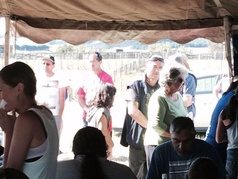 Farm Tour 2014 - 41JPG