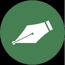 grants_icon