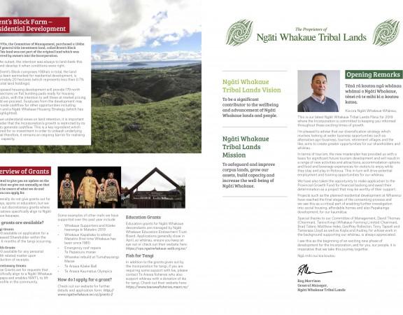 NWTL newsletter p4